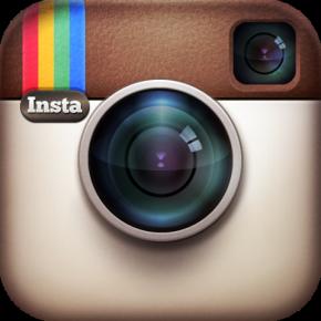 Instagram - используем инстаграм по полной