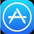 ios_apps